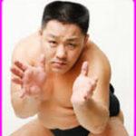 あかつ。相撲芸人の経歴・収入・痩せていた頃【水曜日のダウンタウン】