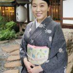 宮﨑知子。元湯陣屋の女将。旅館経営と収入!【NHK 逆転人生】