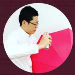 土屋博勇喜(折りたたみ傘コレクターで傘ソムリエ)の経歴や家族は?おすすめの傘はどれ?『マツコの知らない世界』