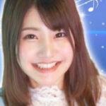 須田玲菜は岩手のかわいい郵便局員。気になるサイズや彼氏はいるの?【カラオケバトル】