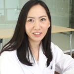 村松美紀は美人なロッテのチョコ研究員。経歴や結婚は?『セブンルール』