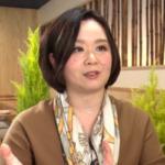 野間和香奈は湖池屋の美人社員。経歴と結婚や家族は?『セブンルール』