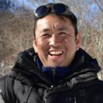 上田大作(動物カメラマン)のプロフや写真作品と撮影機材は?『情熱大陸』