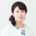 堀井亜生(美人弁護士)のプロフや家族と年収や得意分野は?『ホンマでっか!?TV』