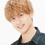 小島健(Aぇ!group)はイケメンだが学歴や家族と彼女について(アウト×デラックス)