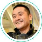 阪田泰志(猫保護活動花の木シェルター)の経歴や出身校や家族は?『ザ・ノンフィクション』